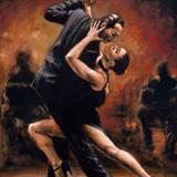 100 Años de Tango