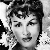Tita Merello
